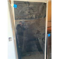 H&H Cargo Doors