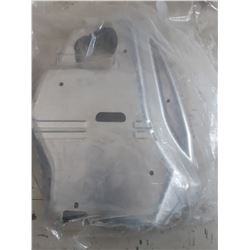 MotorCycle Transport and misc parts