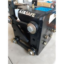 1 Air Ride Receiver Part#  05001
