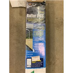 Rafter 6-GS Auto Awning Support Part# AT200211, Water Dispenser