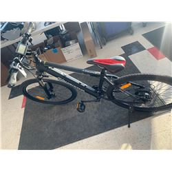 SHUANGYE E-BIKE 2019 Serial #2144217A6201199 with Charger