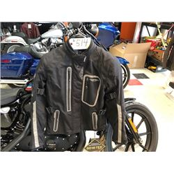 Triumph Snowdon Jacket size M - With protective inserts