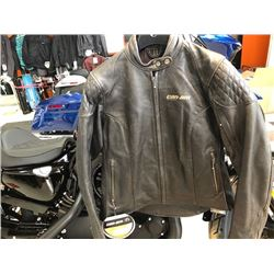 Can-Am Spyder - Veronica leather jacket Size Women's Large