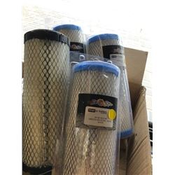 Canister Air Filters