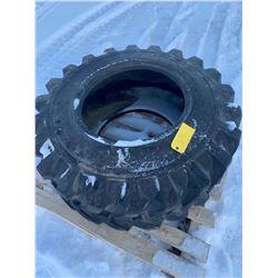 Titan 43X16-20NHS Tire