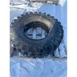 Titan Contractor T 12.5/80-18 NHS Tire
