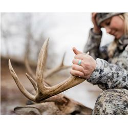 Sitka Women's Big Game Package