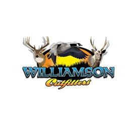 Eastern Shore of MD Whitetail, Sika, Waterfowl & Turkey SEASON Membership