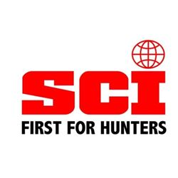 SCI Life Membership