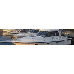 Lake Ontario Fishing with High Adventure Sportfishing