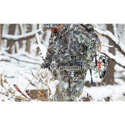 Sitka Whitetail Deer System for Men