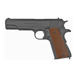 """SDS 1911A1 45ACP 5"""" 7RD BLK"""