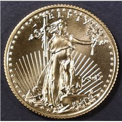 2017 1/4th OUNCE GOLD AMERICAN EAGLE