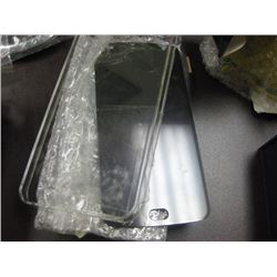 Z2 PLAY REPLACMENT CHINESE LCD SCREEN