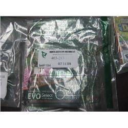 MICRO SDXC UHS-ICAED 64GB