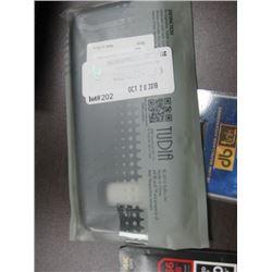 TUDIA S8+ PHONE CASE