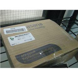 AQUASANA AQ-5300R REPLACEMENT CARTRIDGES