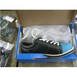 BSI BOWLER SHOES SIZE 7