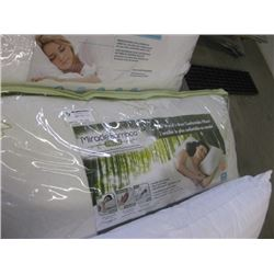 MIRACLE BAMBOO KIND SIZE PILLOW
