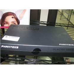 PHANTEKS GLACIER SERIES G1080 BLOCK RGB COOLER