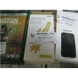 AILUN MULTIFUNCTION PHONE HOLDER