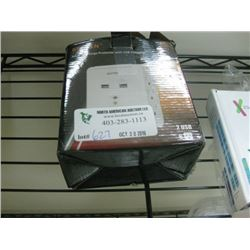 BESTEN SURGE PROTECTOR WITH USB
