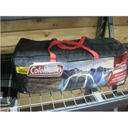 COLEMAN 8N PERSON TENT
