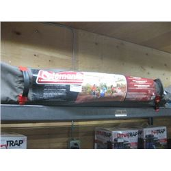 COLEMAN SWINGWALL INSTANT CANOPY 10X10FT