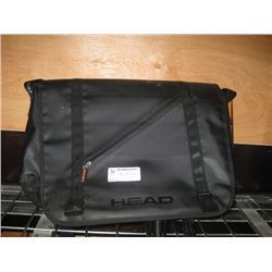 HEAD COURIER STYLE SCHOOL BAG