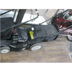 MTD GOLD FRONT WHEEL DRIVE 675EXI LAWNMOWER