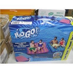 H2O GO DOUBLE DRIFTER LOUNGE