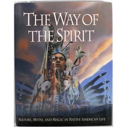 Time Life Books: The Way of the Spirit