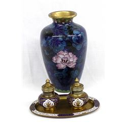 Cloisonne' Collectibles