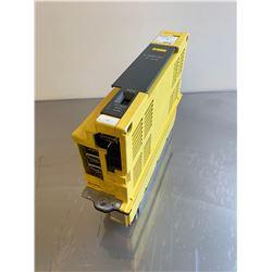 Fanuc A06B-6089-H105 D Servo Amplifier Unit