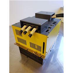 Fanuc A06B-6087-H155 Power Supply Module