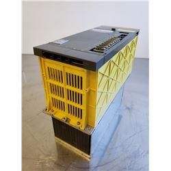 Fanuc A06B-6088-H230#H500 Spindle Amplifier Module