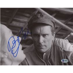 Robert Duvall Signed 8x10 Photo (Beckett COA)