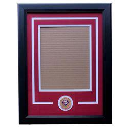 Philadelphia Phillies 11x14 Custom Frame Kit