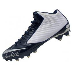 Tony Dorsett Signed Nike Cleat (JSA COA)