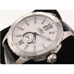 Balmer DB9 Men's Watch