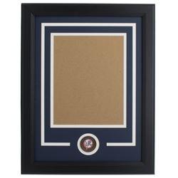 New York Yankees 11x14 Custom Frame Kit