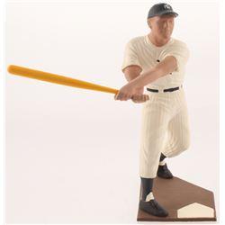 "Roger Maris New York Yankees Hartland 25th Anniversary ""Baseball Stars"" Commemorative Figurine"