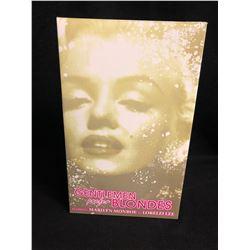 Star Ace 1/6 Marilyn Monroe Gentlemen Prefer Blondes (Gold Dress) Lorrelei Lee