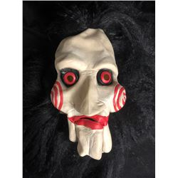 Creative Horror Scary Halloween Mask