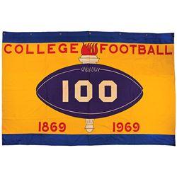 College Football Centennial