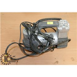 HUSKY 12V ROADSIDE AIR COMPRESSOR