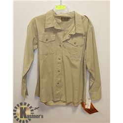 BRAND NEW OUTBACK TRADING COMPANY LADIES LG