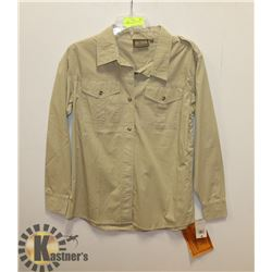 BRAND NEW OUTBACK TRADING COMPANY LADIES M