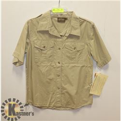 BRAND NEW OUTBACK TRADING COMPANY LADIES S