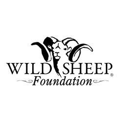 National Wild Sheep Foundation Life Membership